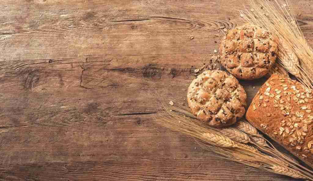 46. Cereales, ¿son necesarios?