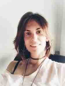 Verónica Vélez