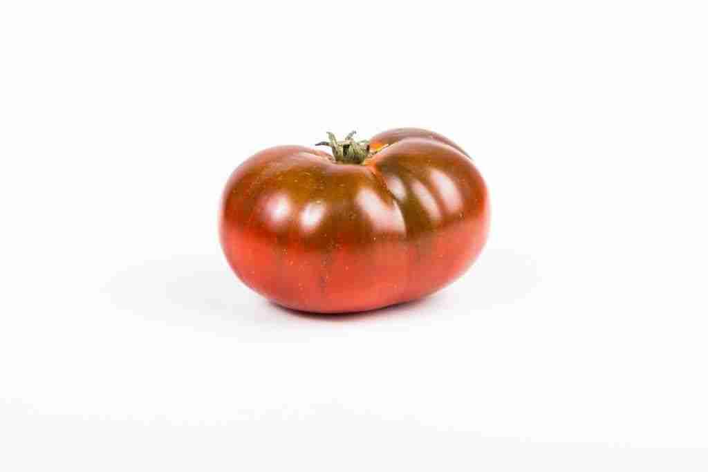 Menú Vegetariano #10